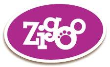 Zigoo