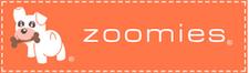 Zoomies®