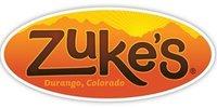 Zuke's® Treats