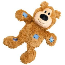 Wild Knot Bears   PrestigeProductsEast.com
