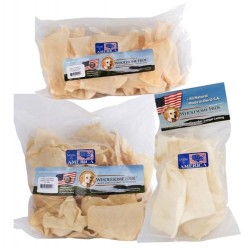 Wholesome Hide™ Large Chips | PrestigeProductsEast.com