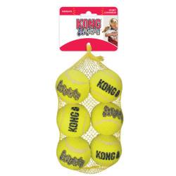 Air Kong® Squeakair Balls | PrestigeProductsEast.com