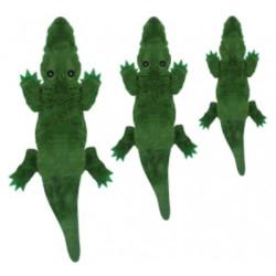 Alligator 2-in-1 Fun Skin | PrestigeProductsEast.com