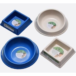 Bamboo Bowls for Cats | PrestigeProductsEast.com