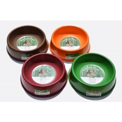Bamboo Bowls for Dogs | PrestigeProductsEast.com
