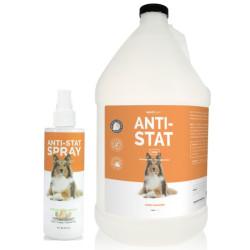 Bark 2 Basics Anti-Stat Spray | PrestigeProductsEast.com