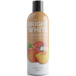 Bark 2 Basics Brighten White Shampoo   PrestigeProductsEast.com