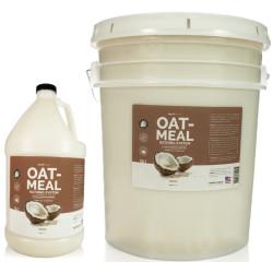 Bark 2 Basics Oatmeal Bathing System | PrestigeProductsEast.com