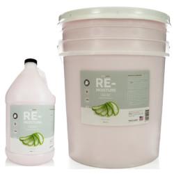 Bark 2 Basics Re-Moisture Conditioner | PrestigeProductsEast.com