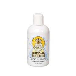 Buddha Bubbles Organic Conditioner 8 oz.   PrestigeProductsEast.com