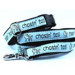 Chasin' Tail Collars & Leads | PrestigeProductsEast.com