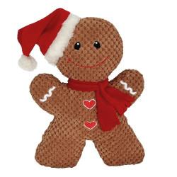 Christmas Gingerbread Man - 10 inch | PrestigeProductsEast.com