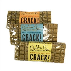 Crack! bars | PrestigeProductsEast.com