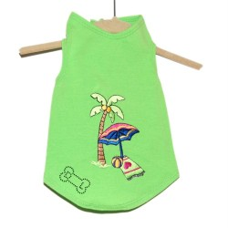 Day at the Beach Tank | PrestigeProductsEast.com