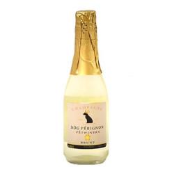 Dog Perignon 12oz - Dog Champagne | PrestigeProductsEast.com