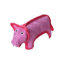 DuraForce® Pig | PrestigeProductsEast.com