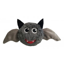 fabdog Bat faball Squeaky Dog Toy | PrestigeProductsEast.com