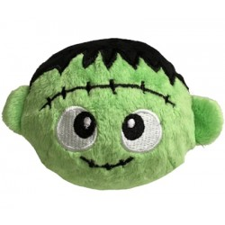 fabdog Frankenstein faball Squeaky Dog Toy | PrestigeProductsEast.com
