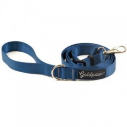 Adjustable Length Leash | PrestigeProductsEast.com