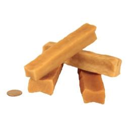 Himalayan Yak Cheese Dog Chew | PrestigeProductsEast.com
