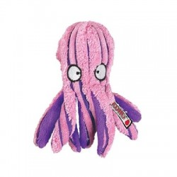Kong® Cat CuteSeas Octopus | PrestigeProductsEast.com