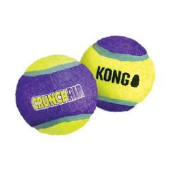 KONG® CrunchAir Balls | PrestigeProductsEast.com