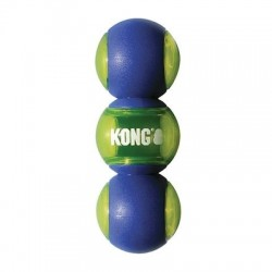 KONG® Squeezz Action Tower | PrestigeProductsEast.com