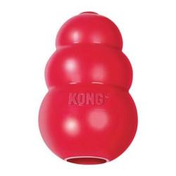 Kong® Classic | PrestigeProductsEast.com