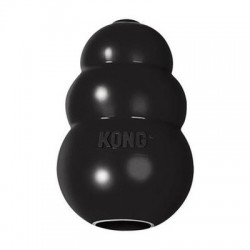 Kong® Extreme | PrestigeProductsEast.com