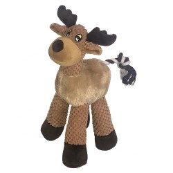 Long-Legged Reindeer 12 inch | PrestigeProductsEast.com