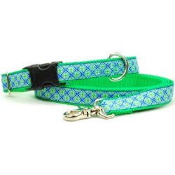 Lucky Clover Essential Collars | PrestigeProductsEast.com