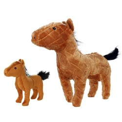 Mighty® Farm - Horse   PrestigeProductsEast.com