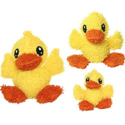 Mighty® Microfiber Ball - Duck | PrestigeProductsEast.com