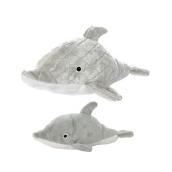 Mighty® Ocean - Dolphin | PrestigeProductsEast.com