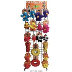 Mighty® Toys Best Sellers Rack | PrestigeProductsEast.com