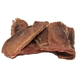 Pork Jerky | PrestigeProductsEast.com