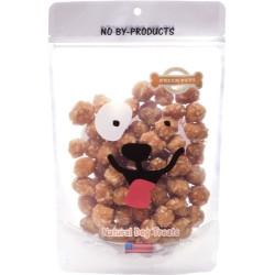 Preen Pets USA Chicken Meatballs | PrestigeProductsEast.com
