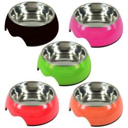 Single Pet Bowl   PrestigeProductsEast.com
