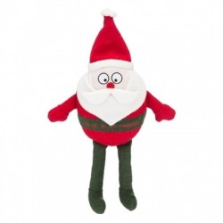 "Woolie St Nick 15"" Dog Toy | PrestigeProductsEast.com"
