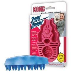 Kong® Dog ZoomGroom | PrestigeProductsEast.com