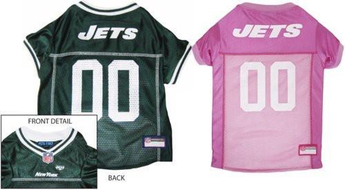 c6f18d22d new york jets pink apparel | Coupon code