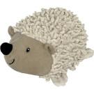Natural Hedgehog | PrestigeProductsEast.com