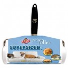 Supersized Lint Roller 30 Sheets