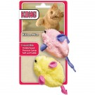 Kong® Catnip Toy - Kitten Mice
