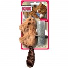 Kong® Refillable Catnip Toy - Beaver | PrestigeProductsEast.com