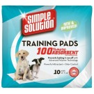 Simple Solution® Original Training Pads (10 pad box)