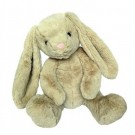 Promo Rabbit 15"