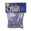 Tie-Out Chains #164.1L