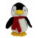 "8"" Christmas Penguin (4 Pack)"
