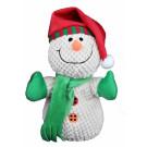 "8"" Xmas Snowman (4 Pack)"